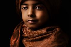 Abdulla-al-Mushaifri-B2