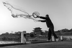 Jianglin-Chen-A4