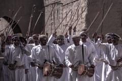 Maitham-Al-Lawati-C1