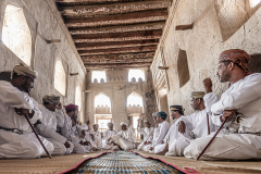 Maitham-Al-Lawati-C4