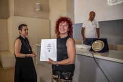tn_premiazione-jc19-12