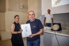 tn_premiazione-jc19-17