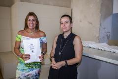tn_premiazione-jc19-22