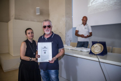tn_premiazione-jc19-23