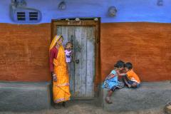 1_Priyankar-Dattagupta-B3