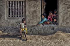 1_Priyankar-Dattagupta-B4