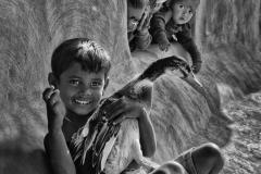 Priyankar-Dattagupta-A4