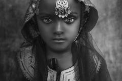 Seham-Mohammed-A2