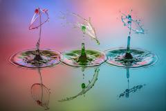 Water Splash 1