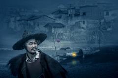 Shuyuan-Sun-B4