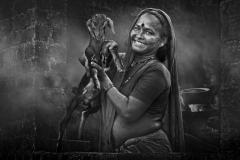 Suresh-Bangera-A3