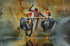 Suresh-Bangera-B2